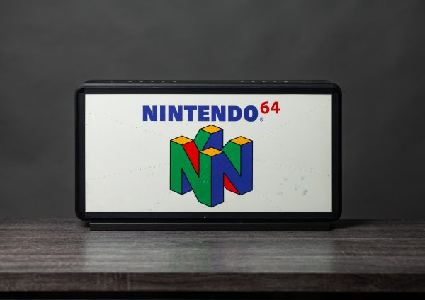 Nintendo 64 Optical Lamp.jpg