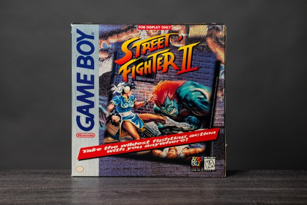 Street Fighter II Box.jpg