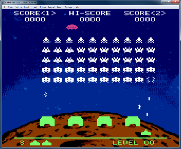 2142555813_spaceinvaders160.thumb.png.3c74e8b4c0da6b3525c1c01fe8b56a43.png