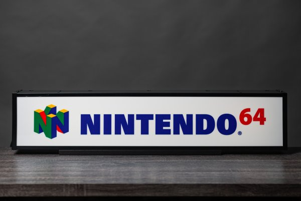 Nintendo 64 Neon Light.jpg