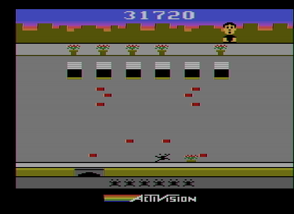 Crackpots (1983) (Activision)_14.png