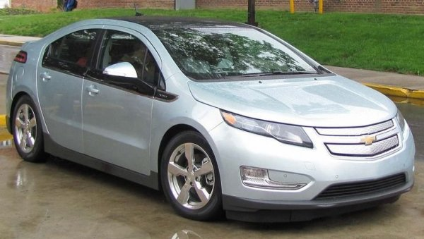 Chevrolet_Volt-via-simple.wikipedia.org_.thumb.jpg.c40c5cd87d0190e0134c040702c41836.jpg