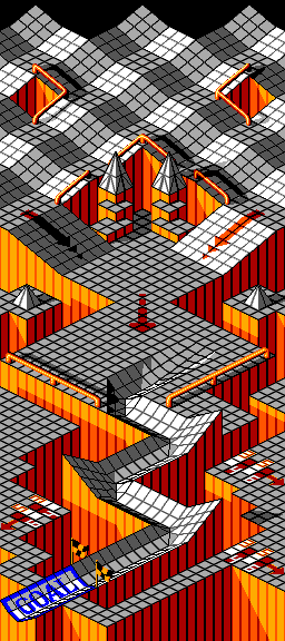 MarbleMadness-SMS-PracticeRace.png