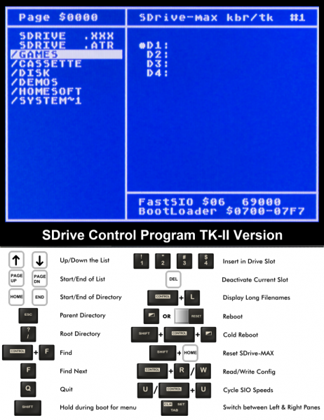 SDrive_TK-II_Instructions.thumb.png.67636bd79cf1eeaae51c6f27204e3429.png