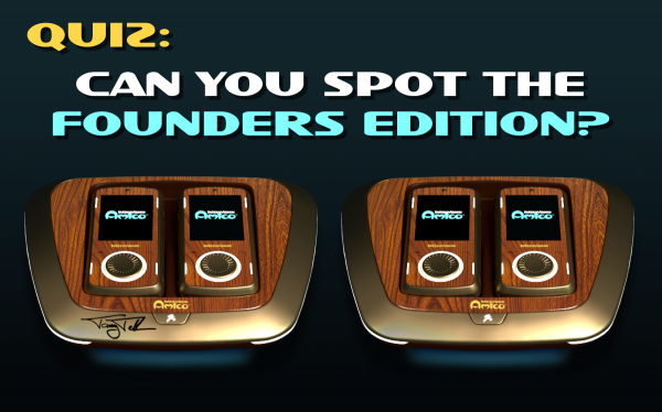 can-you-spot-the-founders-edition-console-intellivision-amico.thumb.png.c38050845f53da39b304e5149d5d04fc.png