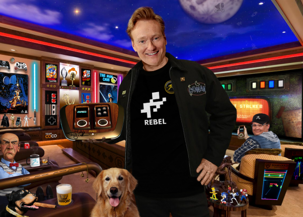 conan-obrien-intellivision-amico-founders-edition.thumb.png.7be5692fb2f58cb774738a078a8e779f.png