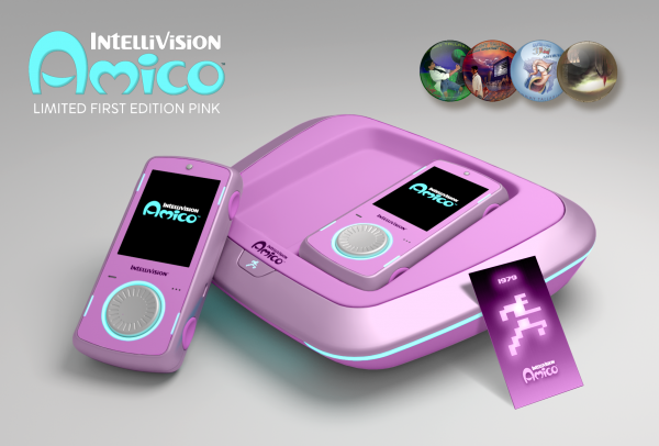intellivision-amico-limited-edition-pink-console.thumb.png.98c63c83f690ccc58128e31c18f8ab89.png
