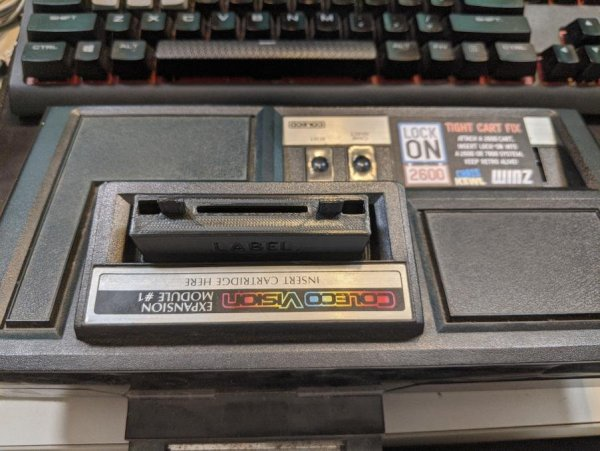 lo2600-coleco-expansion-1-1.jpg