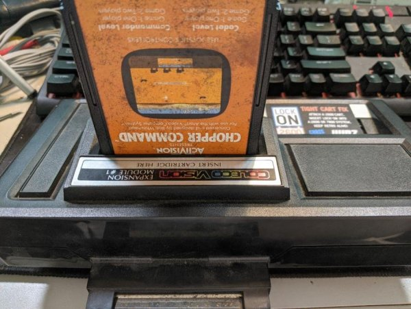 lo2600-coleco-expansion-1-2.jpg