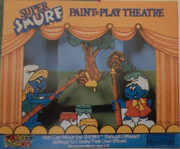 Super Smurf Paint n Play Theatre.png