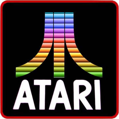 The Atari Report - Rainbow Logo.jpg