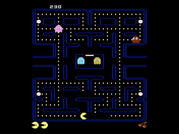 1205506122_Pac-Man7800Collection.thumb.PNG.dbf94eb68fee72cd9d61006acf3ffb71.PNG