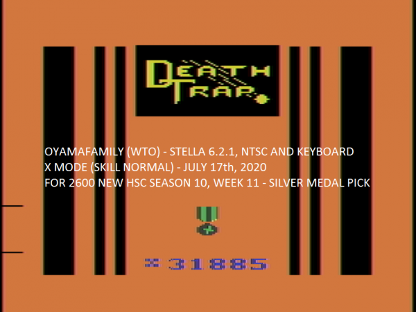 1569009783_DeathTrap(1983)(AvalonHill).thumb.png.e198f1be1493f1fd4ddebba192681e66.png
