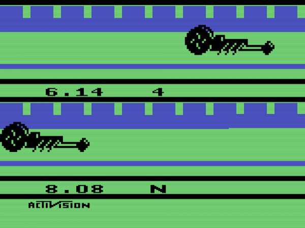 Dragster (1980) (Activision)_3.png