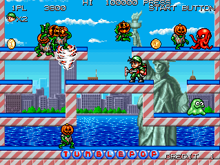 671936-tumble-pop-arcade-screenshot-n-y-stage-the-monsters-seem-to.png