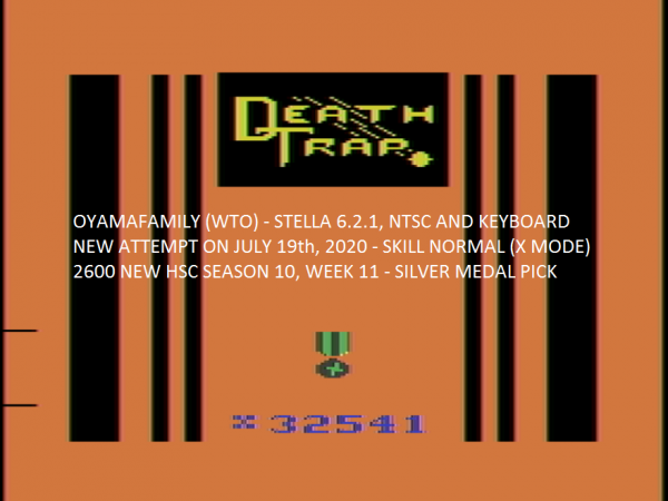 906874269_DeathTrap(1983)(AvalonHill)_1.thumb.png.6d5ffd2a14a4a633f0985026ee0096a0.png