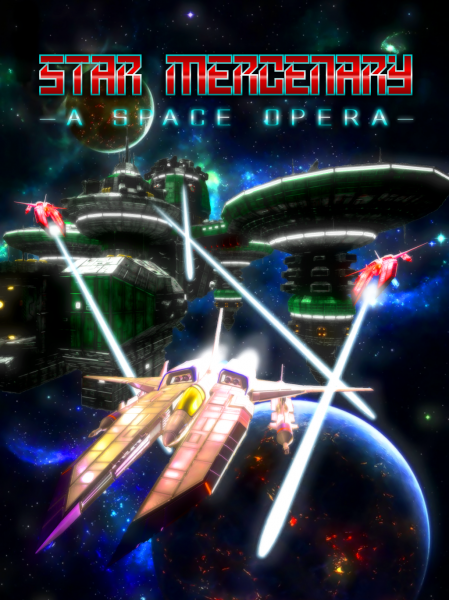 star mercenary cover low-res.png