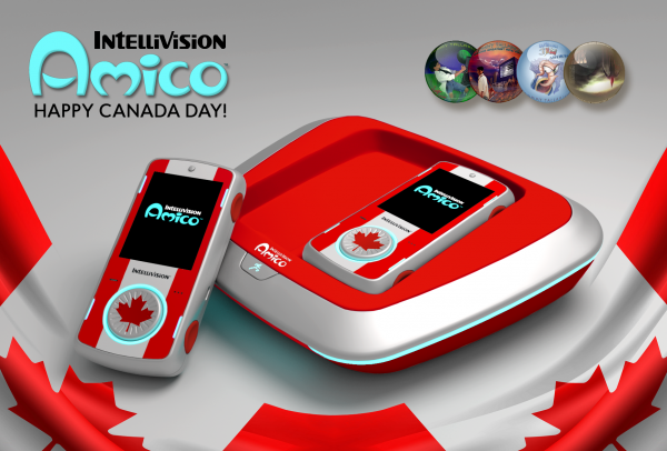 happy-canada-day-intellivision-amico-2020.thumb.png.615068a8c92f98a732d6a13283eae498.png