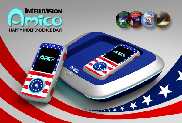happy-independence-day-2020-intellivision-amico.thumb.png.dd029f8c8b7d377fe35b0f5eb458071e.png