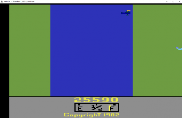 river2600.PNG