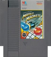 Marble Madness Cartridge.png