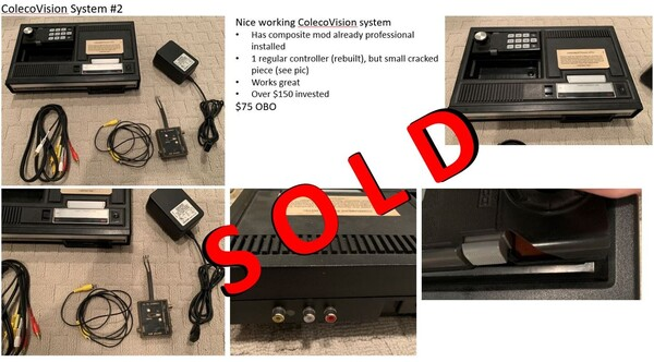 Coleco_system2 SOLD.JPG
