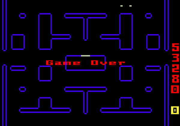 199011666_Pac-Man(Atarisoft)2020-08-2323_57_25.thumb.png.d92d7651b3b07ec26239b8ffd5f9dcaa.png