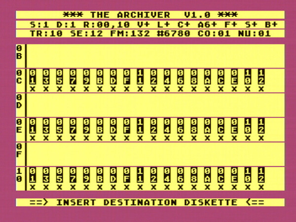 Dos Disk Copied with SCP.jpg