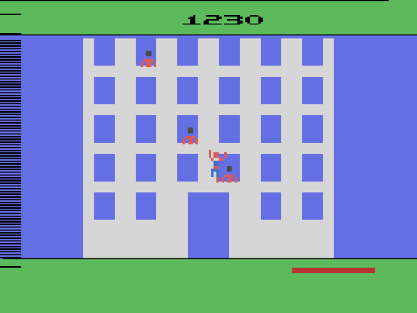 248499907_Spider-Man(1982)(ParkerBros).thumb.png.13941c7b4e9bbadc55b122a646818f31.png