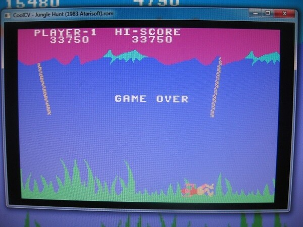 ColecoVision Jungle Hunt 33750 Level 1.jpg