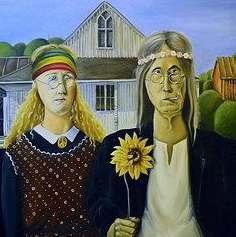 american gothic parody.PNG