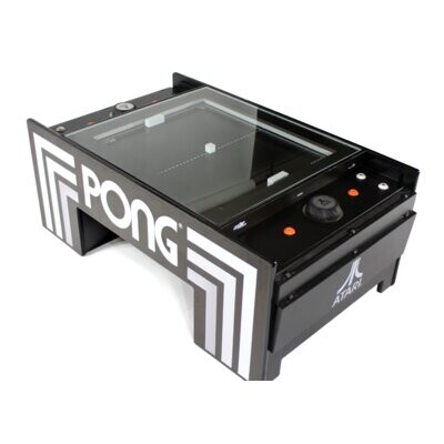 Atari+Pong+Coffee+Table+Cocktail+Arcade+Game.jpg