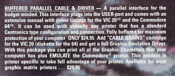 Cable Brains Ad 2.jpg