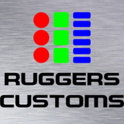 Ruggers Customs