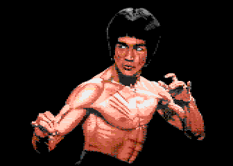 Philsan_BruceLee_4.png.530be5bdce5f4079ccb093cd1cae19d0.png