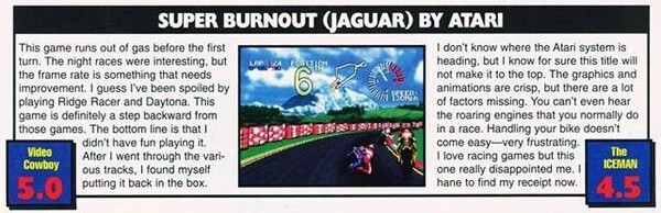 SuperBurnout_Review_EGM074.thumb.jpg.64a4d2793f6293e0825bcc93f30d51e6.jpg