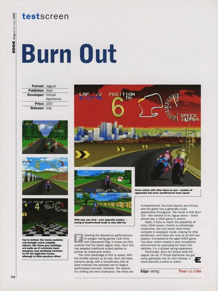 SuperBurnout_Review_Edge022.thumb.jpg.17b08aec98bb40cda3b8d1a2c489b945.jpg