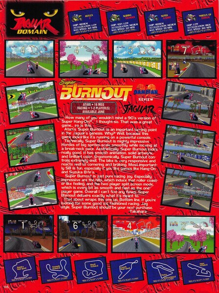 SuperBurnout_Review_GameFan306.thumb.jpg.b21763ff0815438015bae6b1deb675cd.jpg