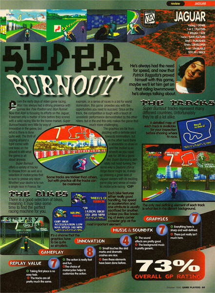 SuperBurnout_Review_GamePlayers.thumb.jpg.3a14537c97724a5cda995d1f442a4a06.jpg