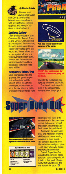 SuperBurnout_Review_GamePro072.thumb.jpg.42706a20962984b3765928a374c4db31.jpg