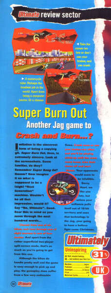 SuperBurnout_Review_UltimateFutureGames.thumb.jpeg.42a7e5ded16191e88ee42a63a4e2bfc6.jpeg