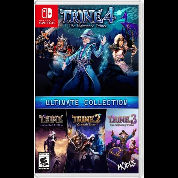 Trine-Ultimate-Collection.jpg