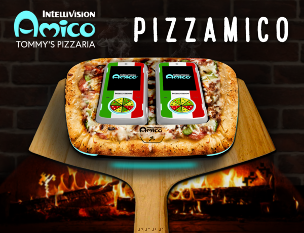intellevision-amico-pizzamico.thumb.png.e53d3324a3b396885f14f5783cdd221c.png