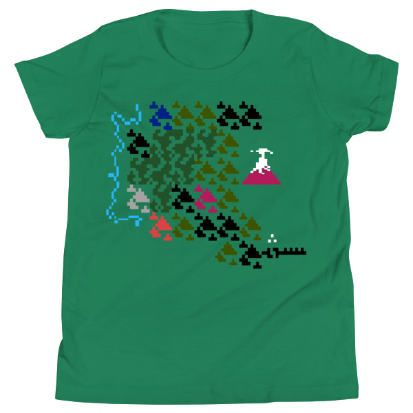 intellivision-cloudy-mountain-map-shirt.png.03c247b632f826f319ae540d0e47f613.png
