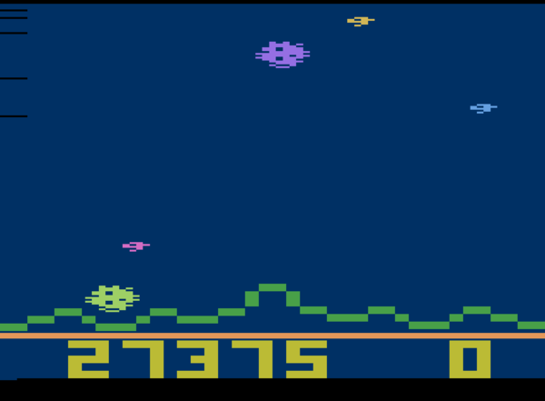 Astroblast (1982) (M Network)_1.png