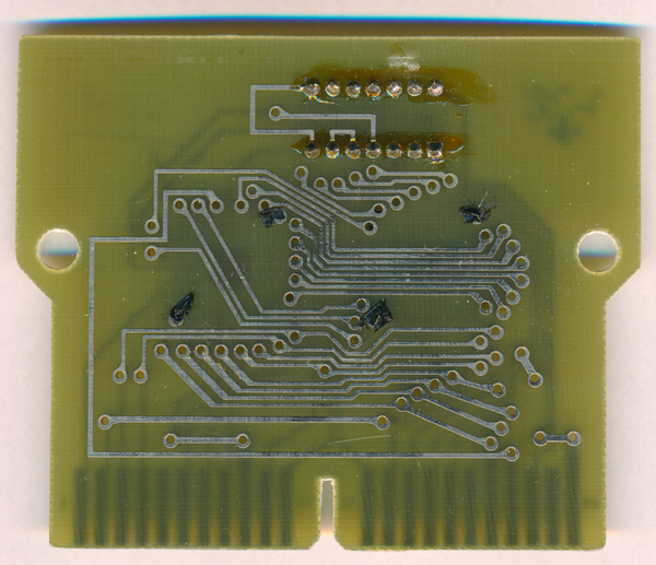 502904226_22alternativePCBback.thumb.png.f2445319ff9e24d10b6559464bc2f613.png