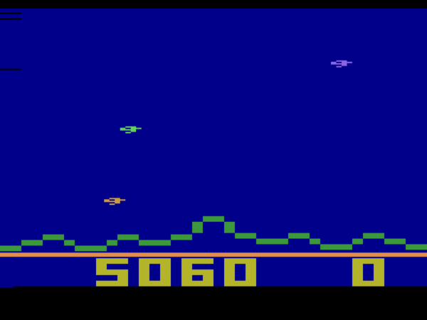 Astroblast (1982) (M Network) [fixed].png