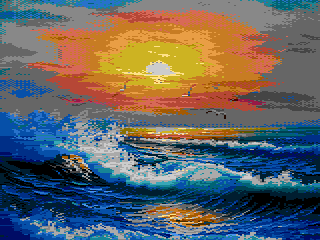 SeasideSunset.png