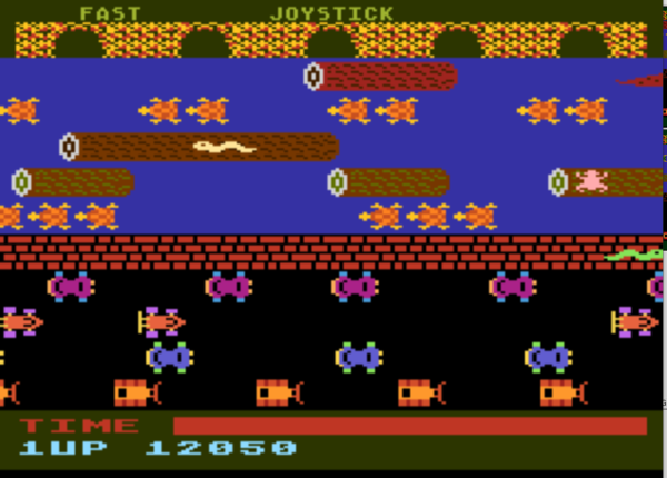 frogger52000.PNG