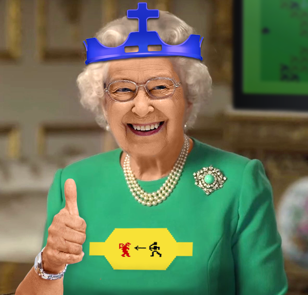 queen-elizabeth-intellivision-advanced-dungeons-and-dragons-blue-game-winning-crown.thumb.png.ab9910e4f2ce018f313dddbc5281f674.png